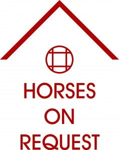 Horses_on_request_logo
